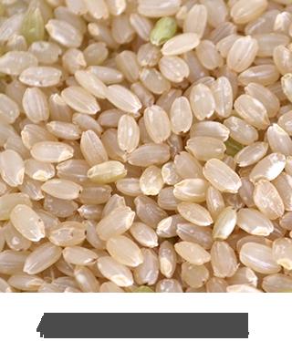 体よろこぶ玄米